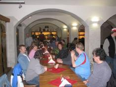 Návštěva v pivovaru Litovel
